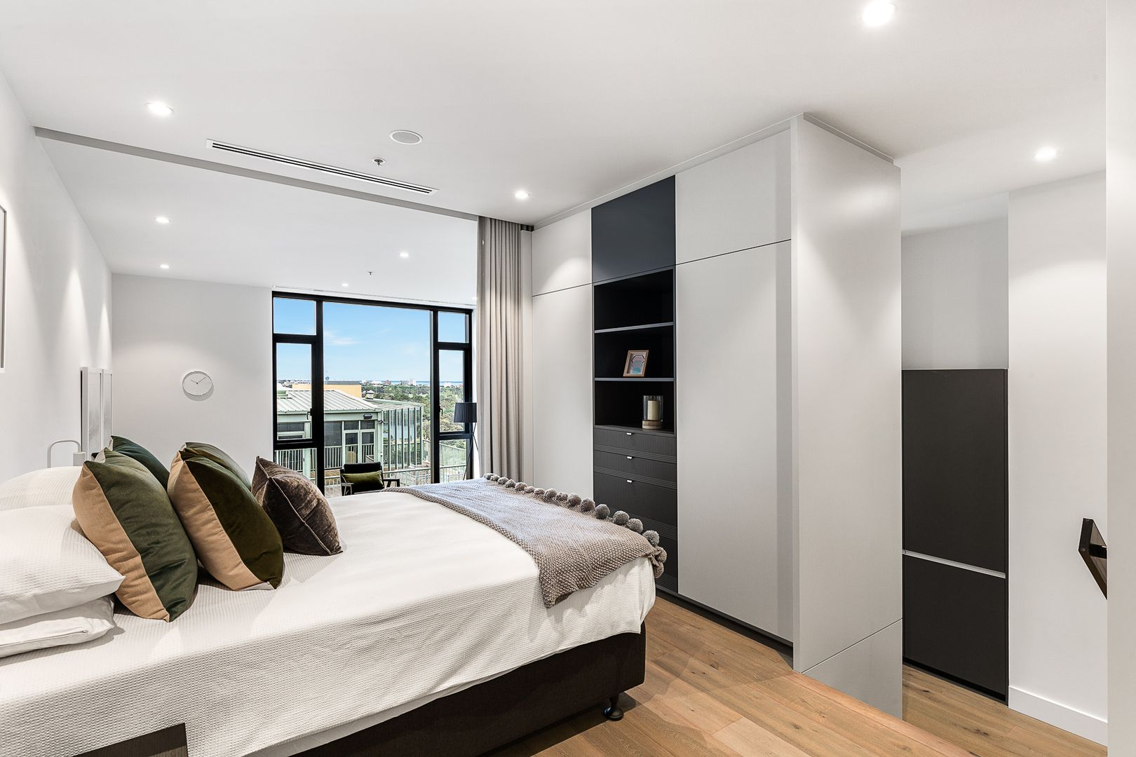 1306/14 Queens Road, Melbourne 3004 VIC 3004, Image 1