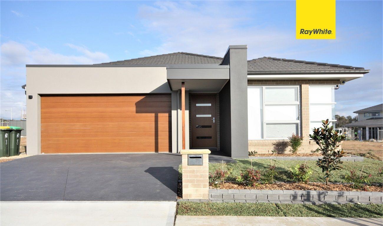 8 Gale Street, Oran Park NSW 2570, Image 0
