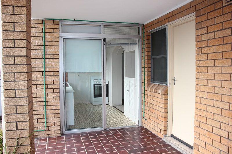 1/306 Port Hacking Rd, Miranda NSW 2228, Image 0