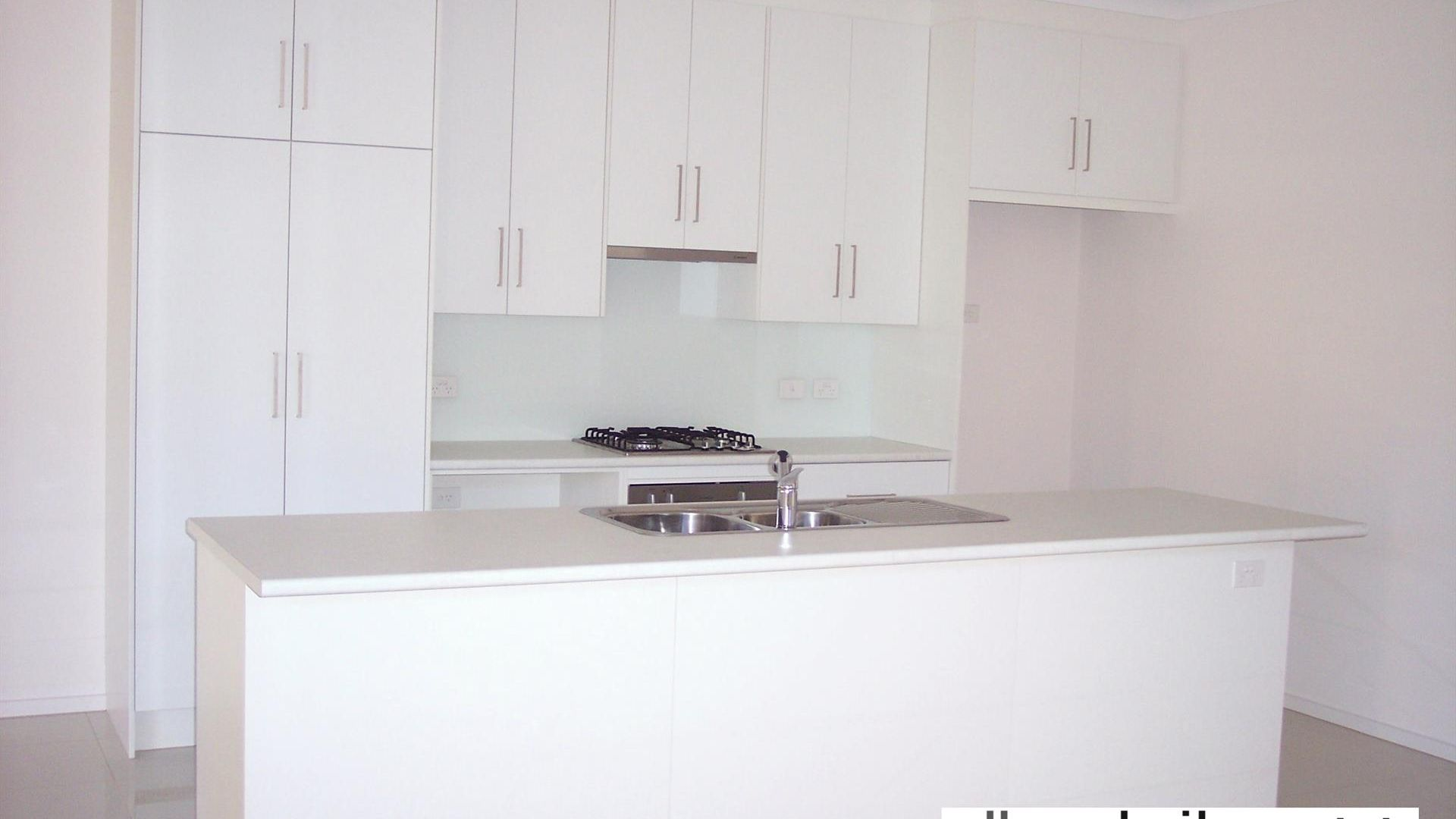 41 B Queensborough Street, Hillcrest SA 5086, Image 1