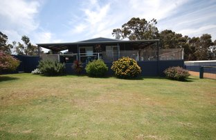 Picture of 10 Dunmal Street, Wandering WA 6308