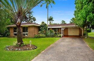 1 Glen Ct, Goonellabah NSW 2480