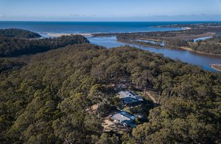 Picture of 91 goats knob Road, Tathra NSW 2550
