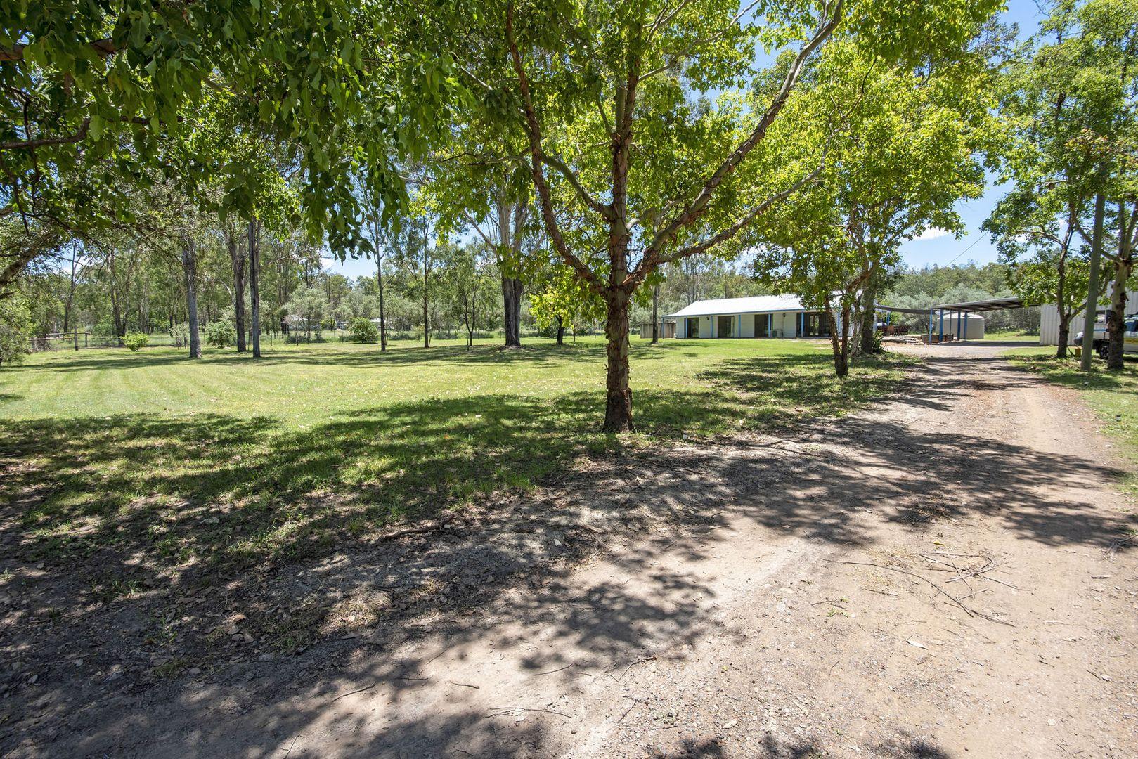 140 Costellos Road, Upper Lockyer QLD 4352, Image 0
