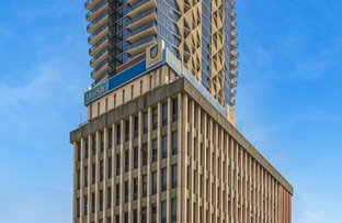 Picture of 704/160 Rundal Mall, Adelaide SA 5000