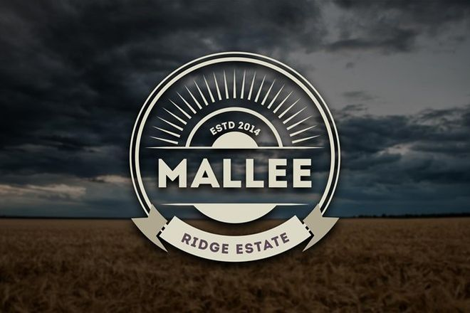 Picture of Stage 5 Mallee Ridge Estate, KOORLONG VIC 3501