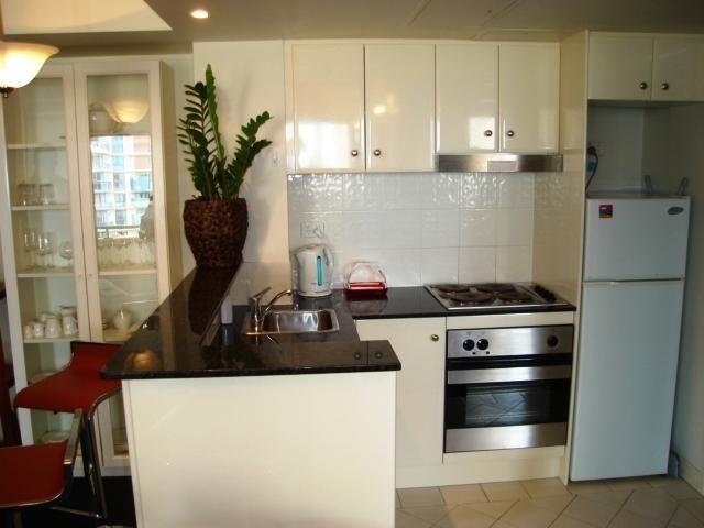 xxx/570 Queen Street, Brisbane City QLD 4000, Image 2