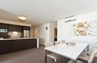 Picture of 95/208 Adelaide Terrace, East Perth WA 6004