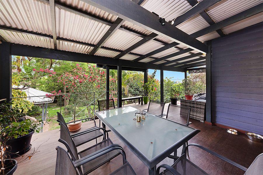 310 Morrison Road, Putney NSW 2112, Image 2