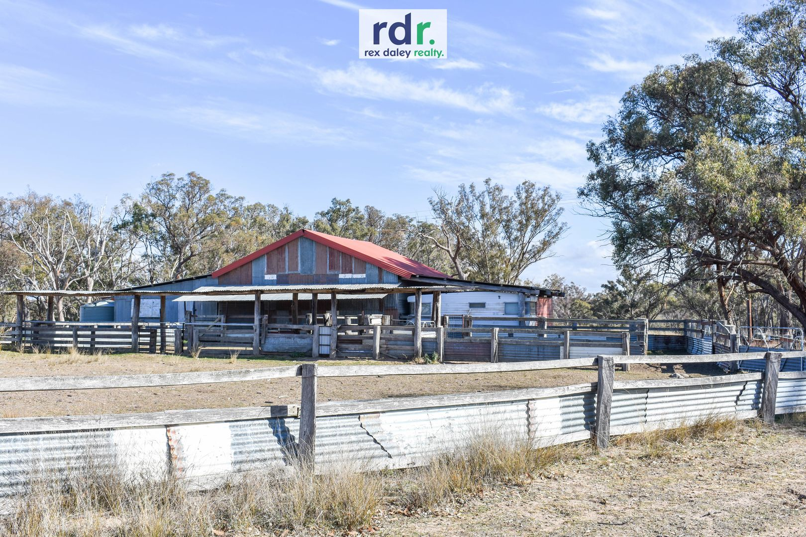 147 Grove Road, Inverell NSW 2360, Image 1