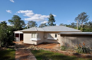 21 Main St, Tamborine Mountain QLD 4272
