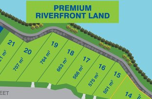 Picture of Lot 14 Avonlea Street, Murrumba Downs QLD 4503