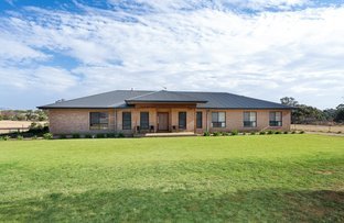 Picture of 76 Wallace Street,, Coolamon NSW 2701