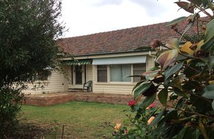 Picture of 34 Echuca Road, Rochester VIC 3561