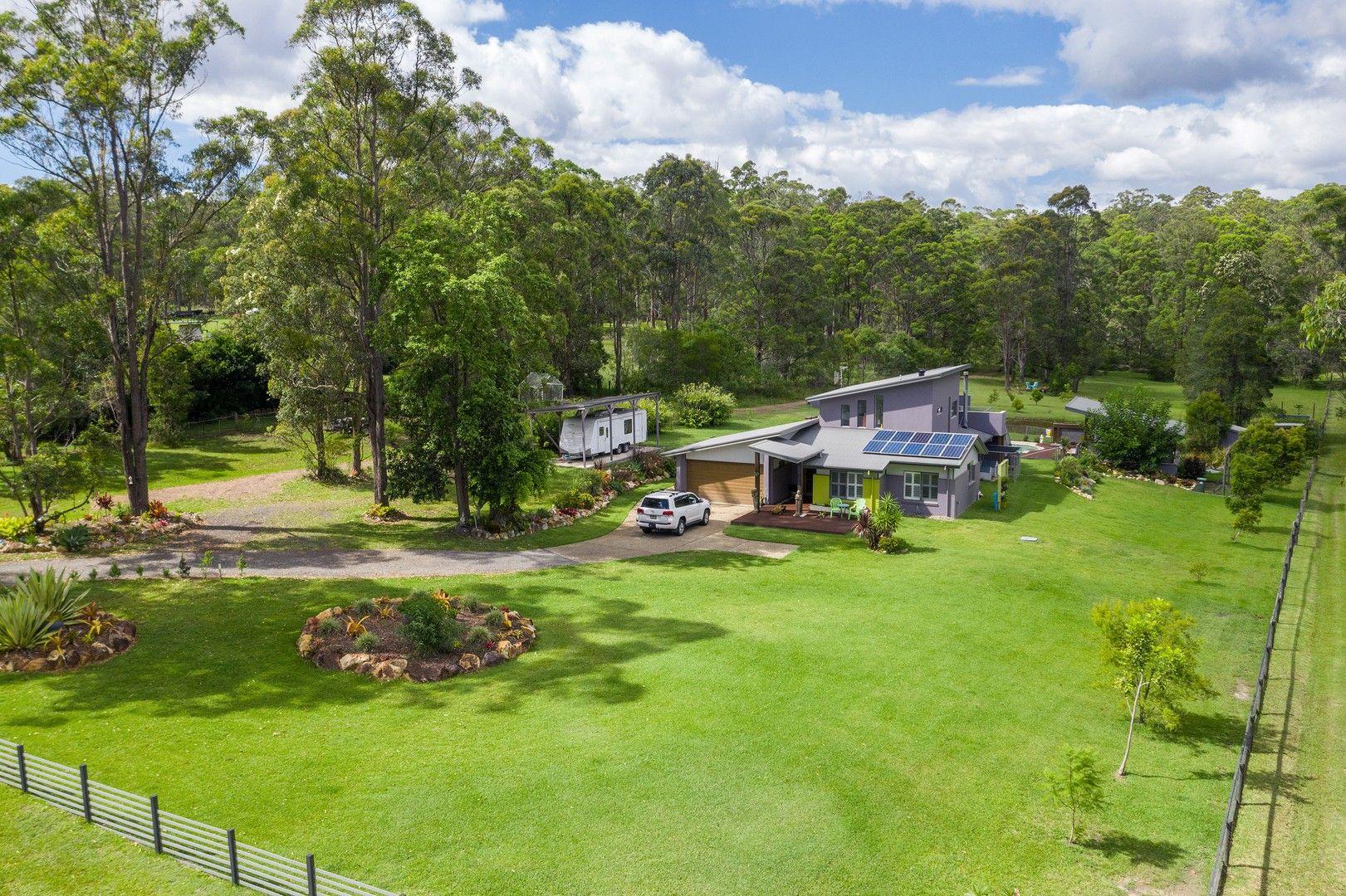 47 Cadaga Ridge, King Creek NSW 2446, Image 0