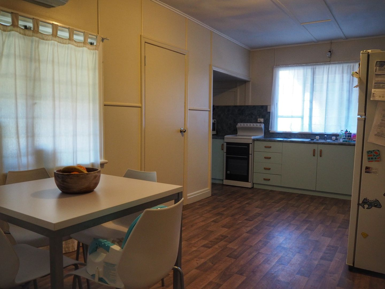 33 Walter Street, Charleville QLD 4470, Image 1
