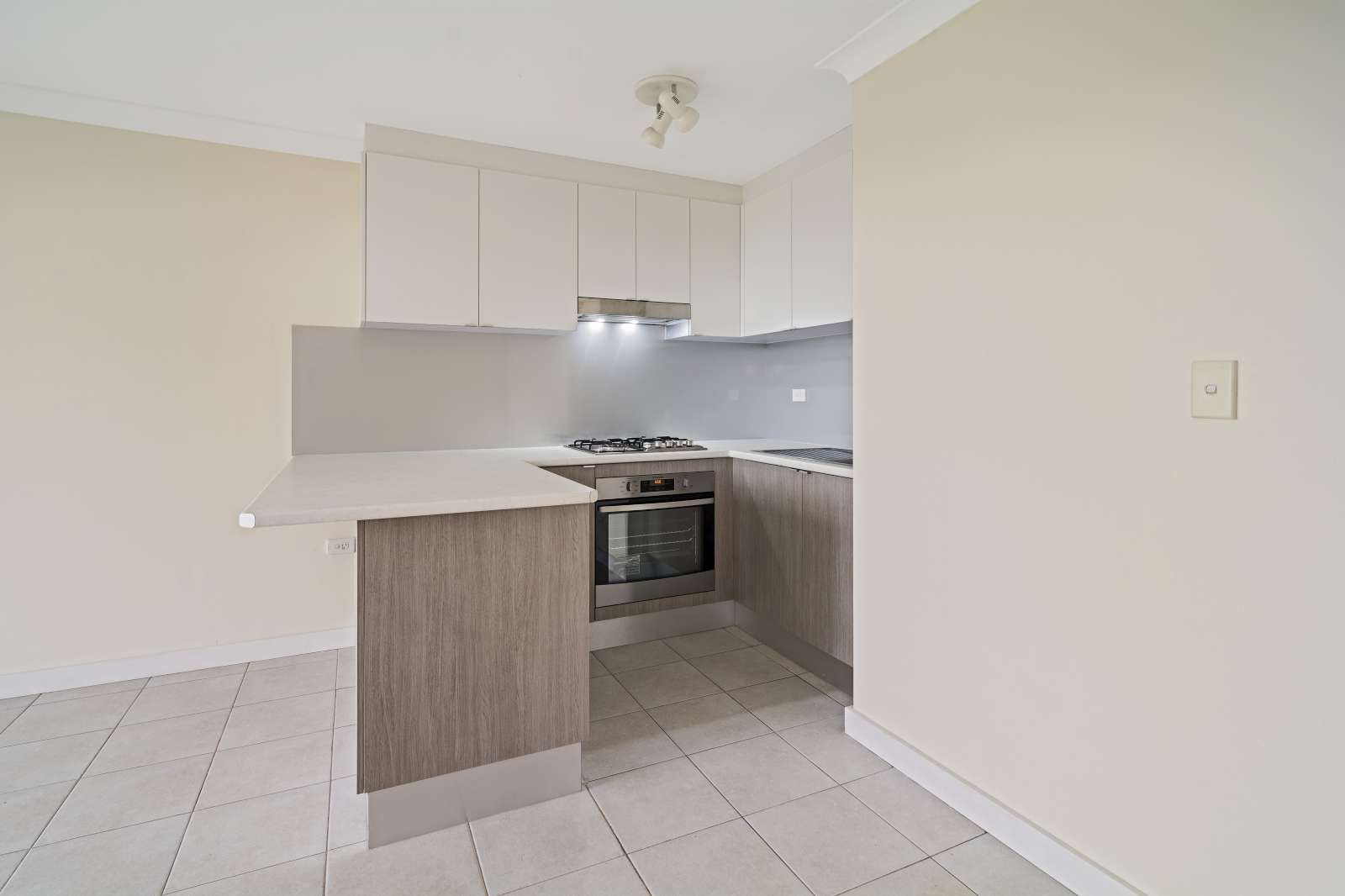 77C Macpherson Street, Bronte NSW 2024, Image 1