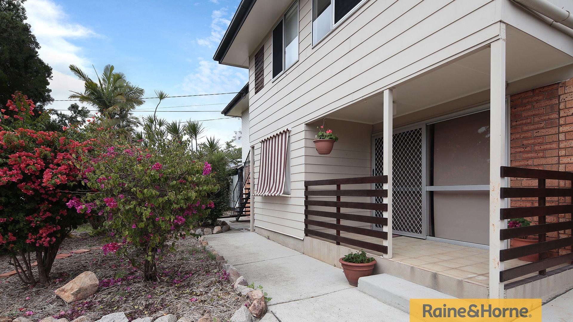 38 Lorraine Street, Camira QLD 4300, Image 1