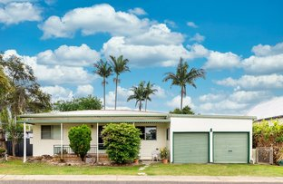 Picture of 6 Church Street, Harwood NSW 2465