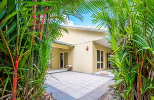 Picture of 42 Fisher Road, Gordonvale QLD 4865