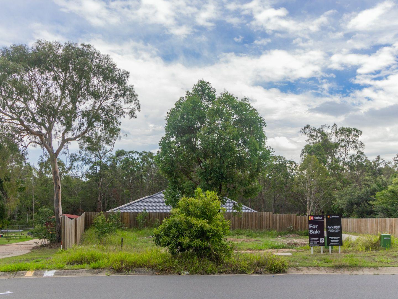 Lot 1/14-16 Kadlunga Court, Boronia Heights QLD 4124, Image 1
