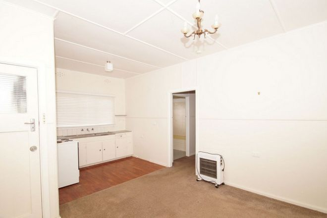 Picture of 3/192 Brown Street, ARMIDALE NSW 2350
