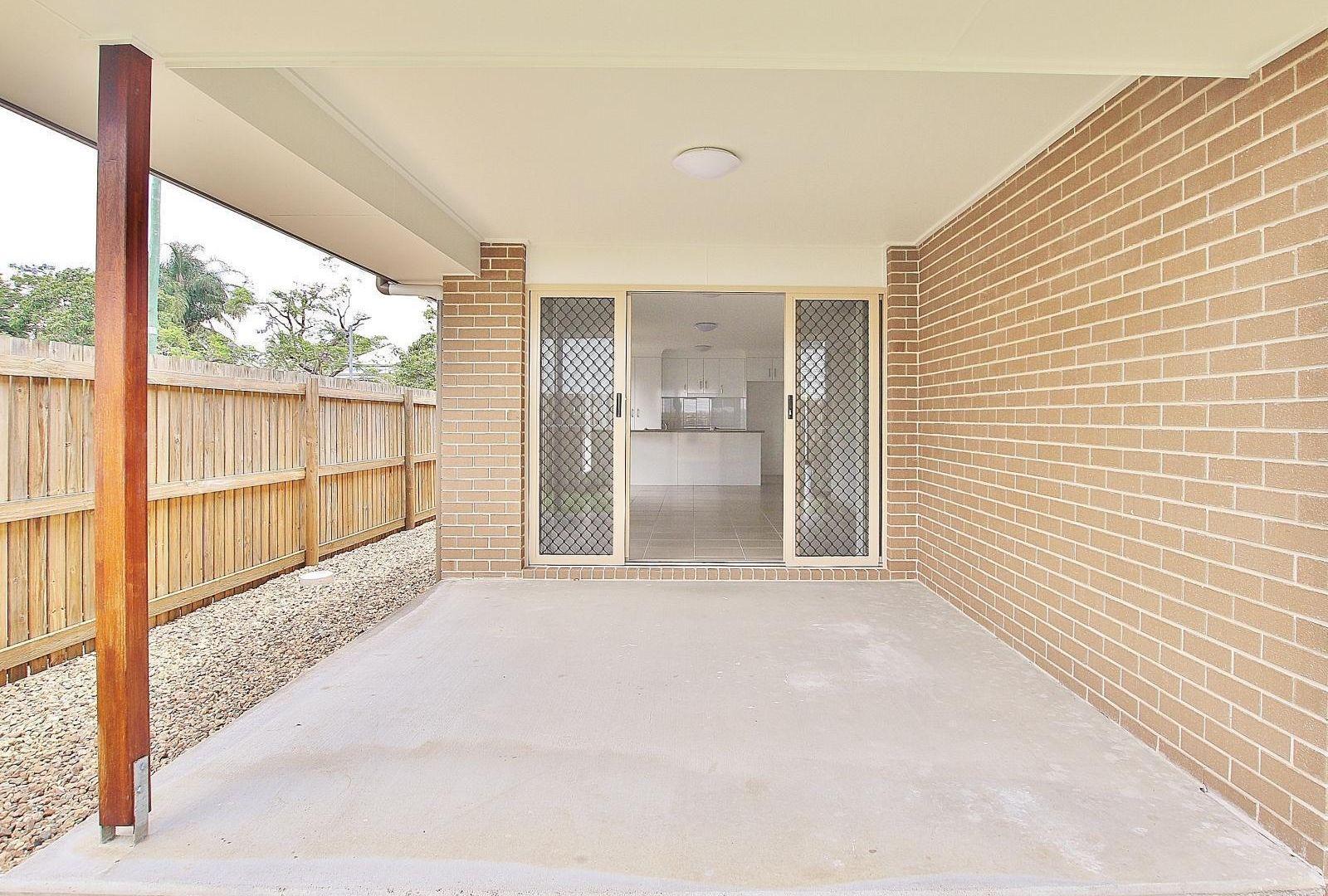 16 Kent Lane, Rockhampton City QLD 4700, Image 6
