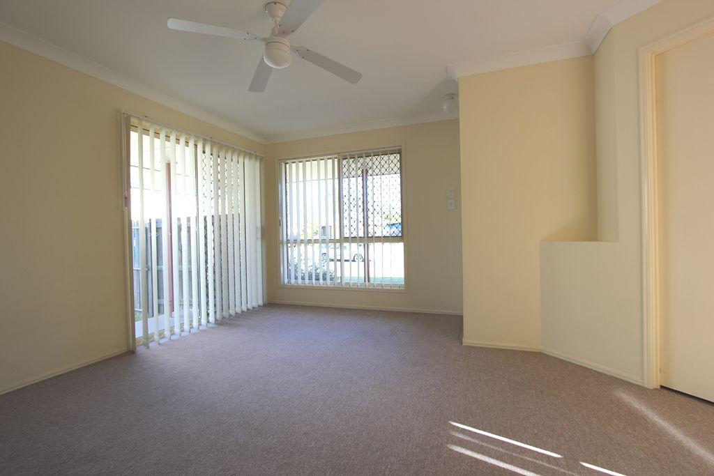 21/7 Billabong Drive, Crestmead QLD 4132, Image 2