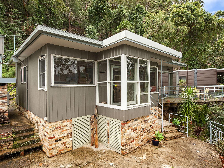 17-18 Dibbles Estate, Bar Point NSW 2083, Image 2