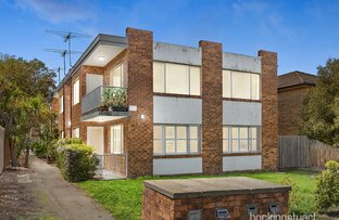 Picture of 1/19A Bishop Street, Kingsville VIC 3012