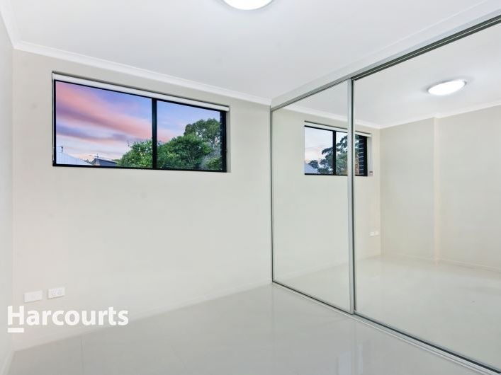 3/1 Dixon Street, Parramatta NSW 2150, Image 2