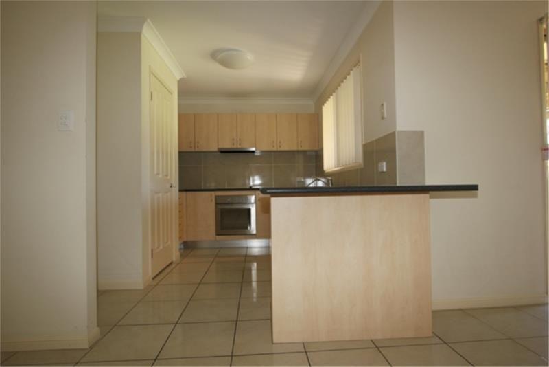 21 Darryl Street, Loganlea QLD 4131, Image 2