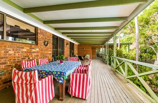 Picture of 4 THRUSHS ROAD, Dulong QLD 4560