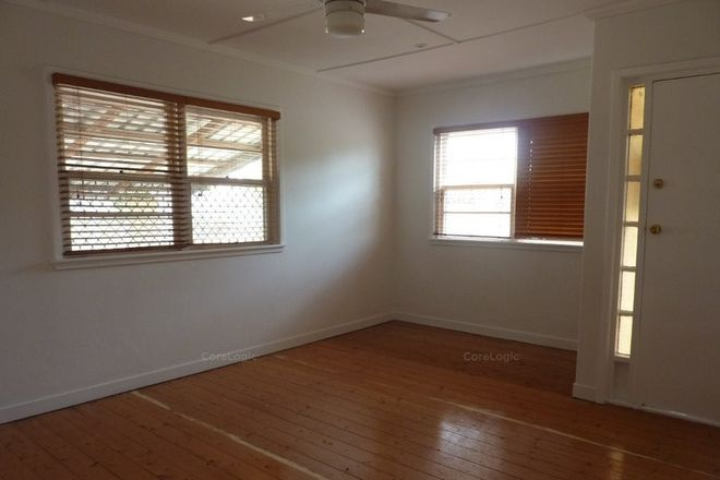 Picture of 26 Babbidge Street, COOPERS PLAINS QLD 4108
