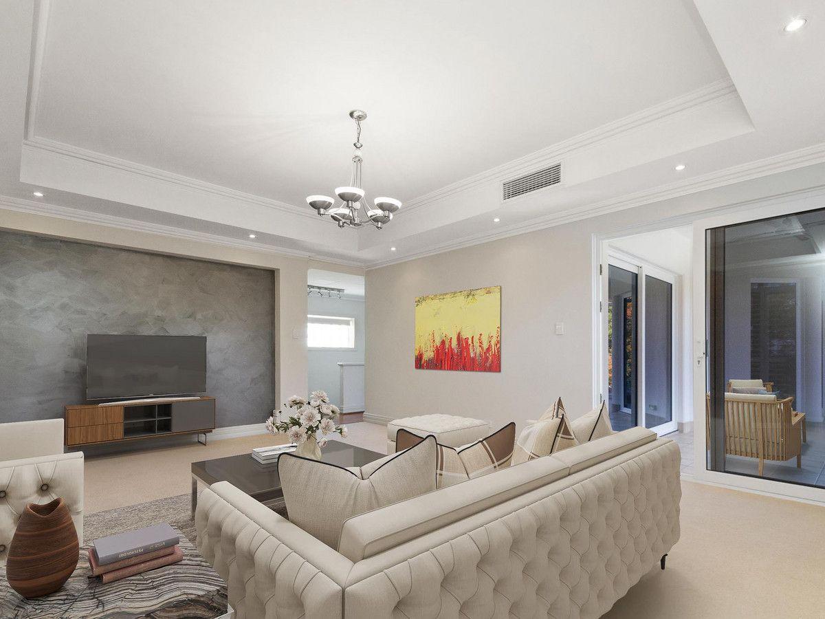 2/28 Nile Street, East Perth WA 6004, Image 1
