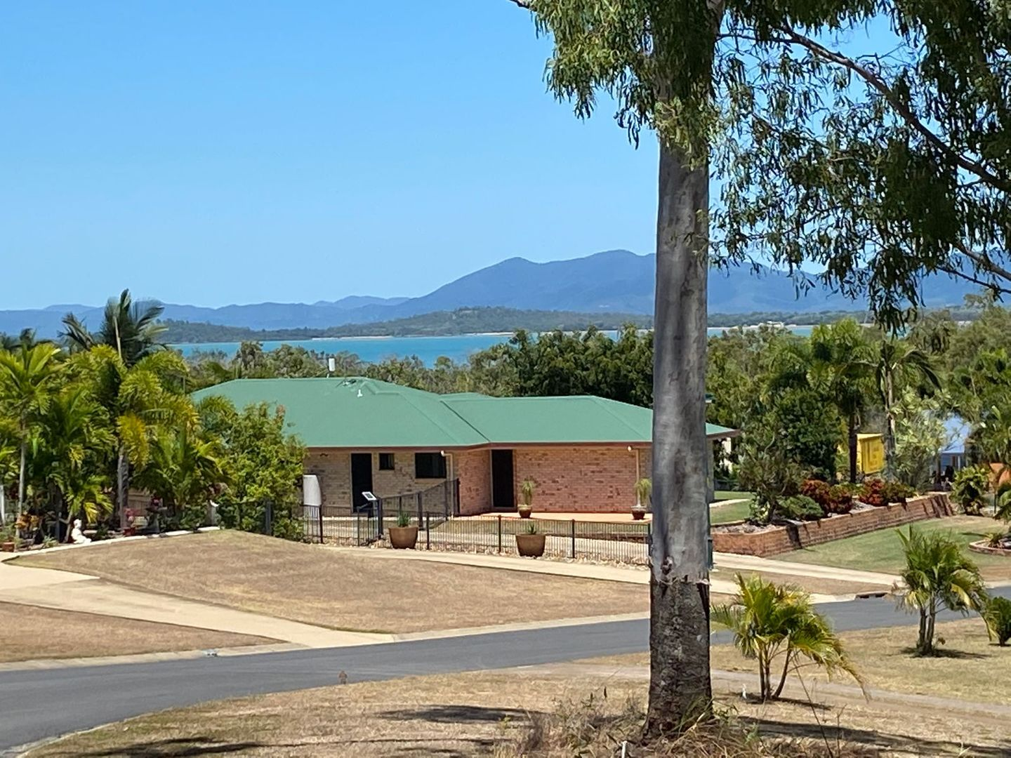 15 Fleetwood Court, Freshwater Point QLD 4737, Image 1