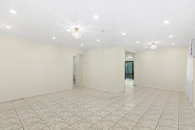 Picture of 8 Darly Place, DHARRUK NSW 2770