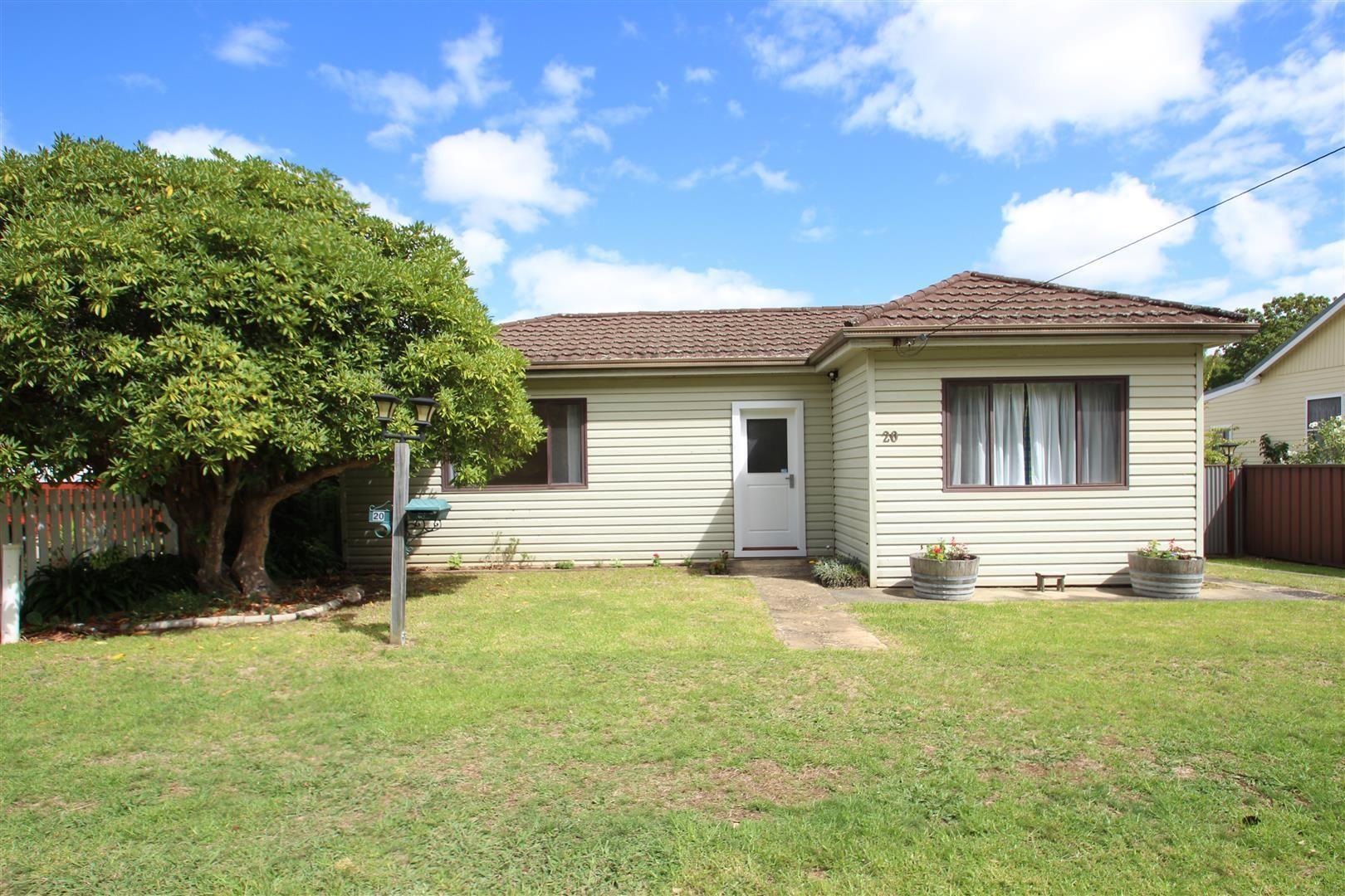 Bundanoon NSW 2578, Image 0