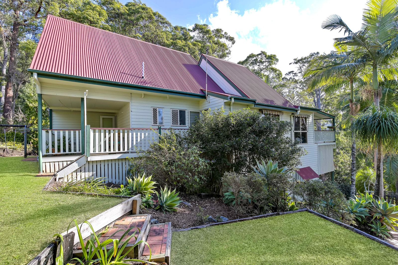 13 Lancewood, Buderim QLD 4556, Image 1