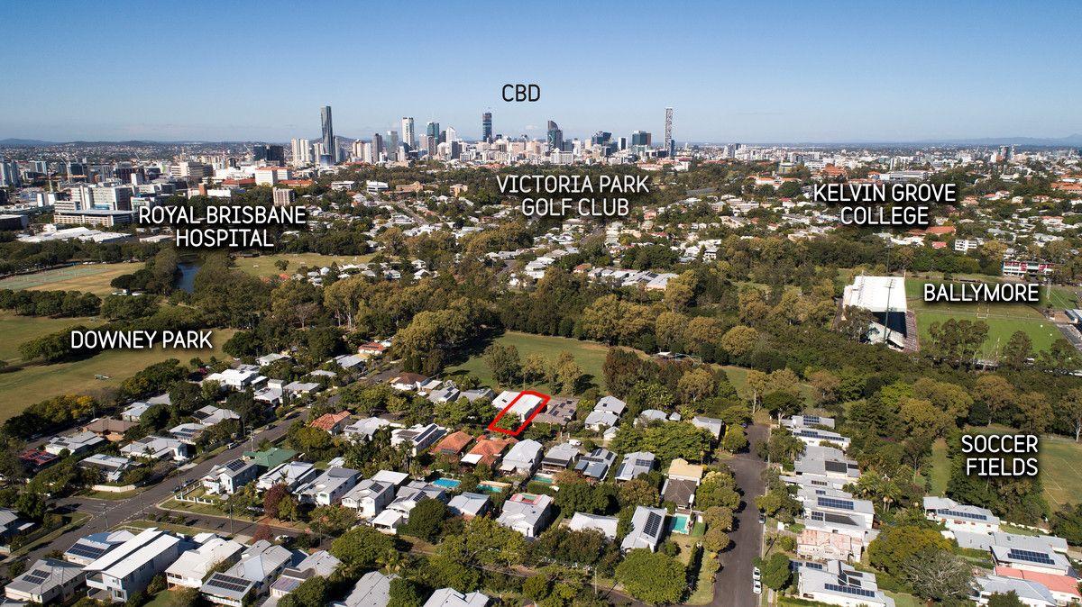 14 Laughland Street, Wilston QLD 4051, Image 1