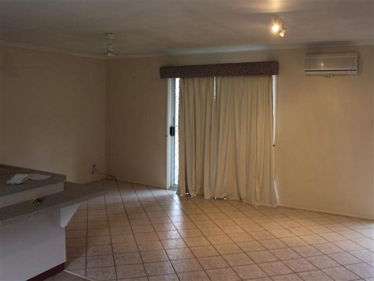 154 Parsons Road, Nanango QLD 4615, Image 2