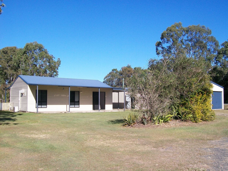 44 Rankin St, Howard QLD 4659, Image 0