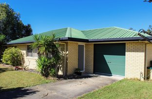 Picture of 48 Marco Polo Drive, Cooloola Cove QLD 4580