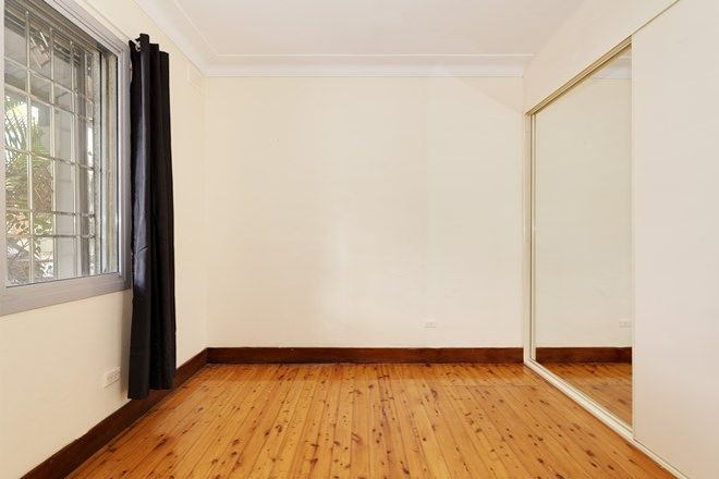 Picture of 72a Park Street, SYDENHAM NSW 2044