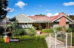 Picture of 20 Gordon Street, Inverell NSW 2360