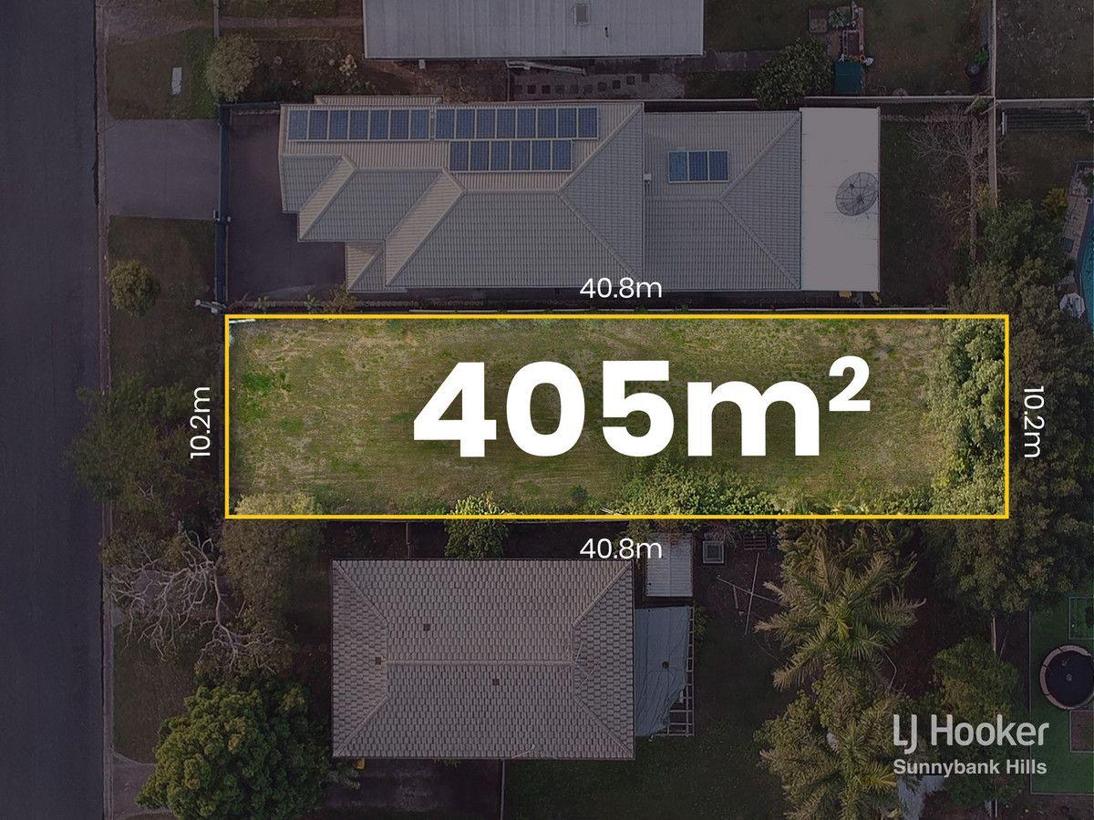 66 Ryhill Road, Sunnybank Hills QLD 4109, Image 0