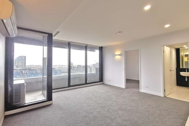 4000 1 Bedroom Apartments For Rent In Melbourne Vic 3000 Domain