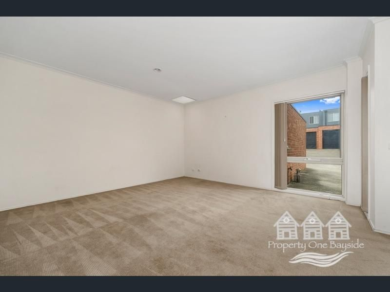6/51 Nepean Highway, Seaford VIC 3198, Image 2