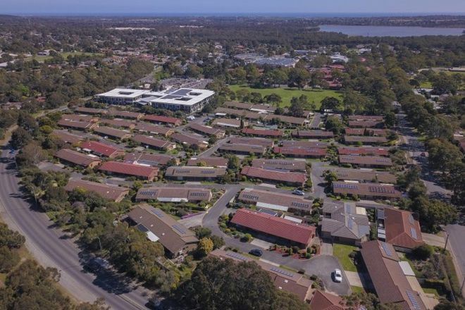 Picture of 17/38 Taylors Road East, ABERFOYLE PARK SA 5159