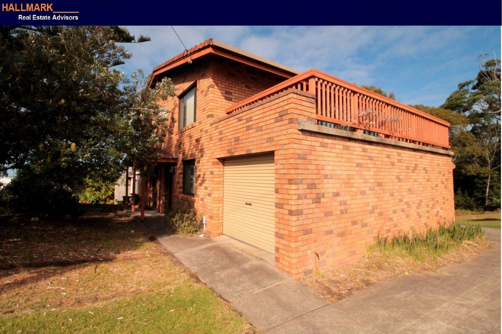 5 Craddock  Road, Tuross Head NSW 2537, Image 0